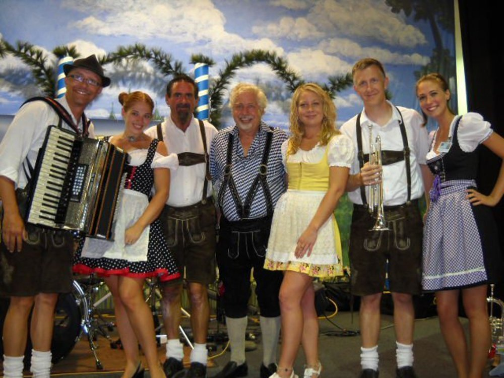 Download this German Culture Experience And picture